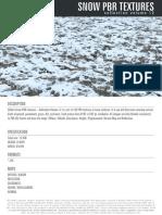 cgaxis_pbr_textures_volume_12.pdf