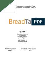 Breadtalk.docx