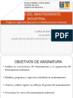 CLASE N°0_ PLANIFICACIÓN SEMESTRAL.pptx