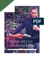 Digital Service i Verdensklasse_web (1)