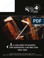 Serie_Rubino.pdf