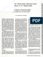 WJ_1986_09_s237.pdf