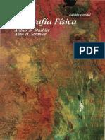 Geografia Fisica.pdf