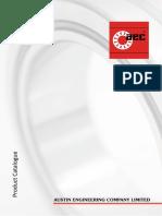 AEC Catalog.pdf