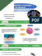 Copia de Dengue