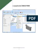 cimco-mdm-6-user-guide-es.pdf