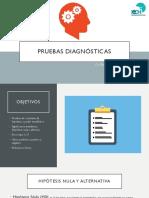 Clase Pruebas Dx.pptx