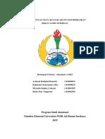 Pertemuan ke 5_Kelompok 8_Peran Audit Internal.docx
