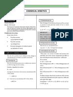 GKDA6T2ubxDwlqSc6vhZ.pdf