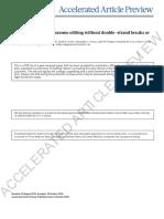 s41586-019-1711-4_reference.pdf