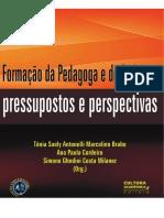 formacao-do-pedagogo_e-book.pdf