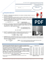 Complementaria III 1-2018 - Prof. Lisbeth Pacheco