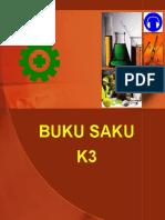 Buku Saku K3