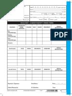 COR-ACO-345 ADJUVANT – CHEMOTHERAPY ORDER FORM.pdf