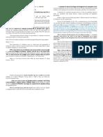 11. Spouses Larrobis vs PVB.docx