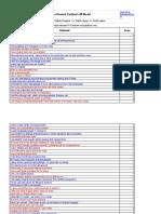 Chart gardner's MI test result.pdf