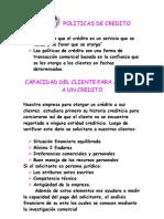 POLITICAS DE CREDITO en word[1]