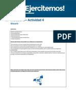 API 1 Produccion.