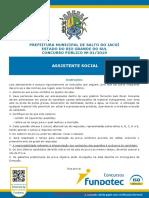 assistente_social.pdf