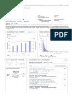 InCites Journal Citation Reports-NeurocomputingTier1-ComputerScience