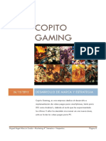 Copito Gaming.pdf