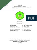 KEP. KRITIS Kelompok 4.docx