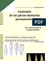 Resumenpermanentes2014.pdf