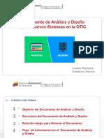 Modelo Doc_de Analisis y Diseño_V5