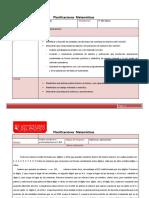 Planificacion Matematicas..docx