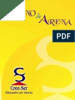 10_SIGNIFICANTES,_SIGNIFICADOS_Y.pdf