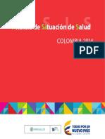 analisis de situacion de salud.pdf