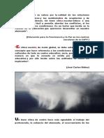 1 El clima ESCOLAR.doc