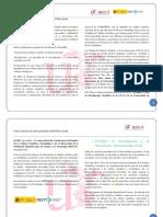 plan_anual_divulgacion_2019.pdf