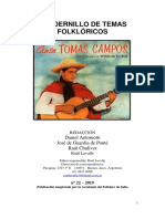 Folklore 22
