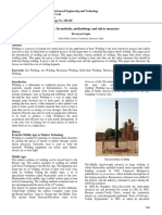 METHODOLOGY.pdf