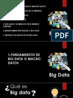BIG DATA PRIMERDIA.pptx