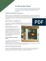 Gas Fires.pdf
