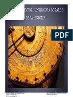 descubrimientos_cientificos_historia.pdf