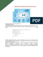 Materi ASJ KD 5 Memahami Administrasi Sistem File Dan User Access Pada Linux