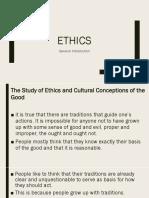 Ethics-Gen-Intro.pptx