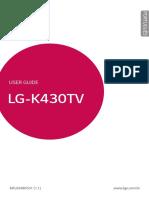 LG-K430TV_UG_MOS_1.1_MR3_160310_B (1).pdf