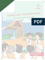 buku tema 6 revisi 2018