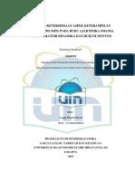 ANGGI PUSPITA DEWI-FITK.pdf