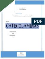 catecolaminas enviar.docx