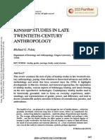 Peletz on kinship (1).pdf