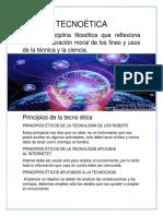 TECNOÉTICA.docx