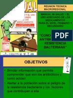 Potencias_1-3-4-Tema4.1_Contenidos_tematicos_docente (1).ppt