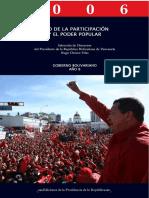 Discursos 2006.pdf