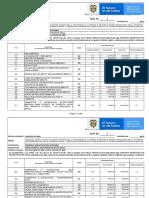 Acta Recibo Final Contrato 149