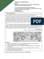 Actividades Tema 9 I (1)